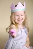 Princess Stock Photos