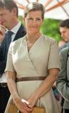 Princess Sofia Royalty Free Stock Photos
