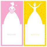 Princess szablonu projekt Ilustracji