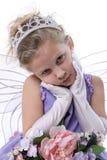 Princesse photos libres de droits