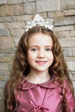 Princesse de Smoll Photo stock