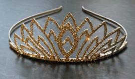 Princesse héritière Image libre de droits
