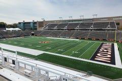 Powers Field at Princeton University Stock Photo
