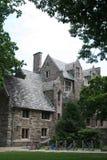 Princeton University Royalty Free Stock Photo