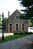 Princeton University Royalty Free Stock Images