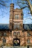 Princeton University Stock Photos