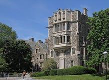 Princeton University Royalty Free Stock Photos