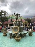 Disney royalty free stock photos