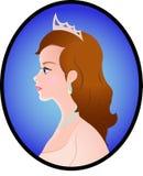 Principessa Immagini Stock