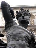 Principessa Immagine Stock Libera da Diritti