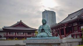 Principessa Kazunomiya grandangolare fotografia stock libera da diritti