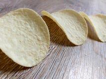 Free Pringles Snack Time Royalty Free Stock Photo - 209422625