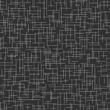 Seamless pattern with cross lines vector illustration