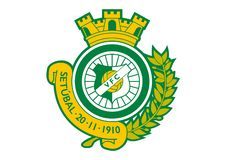 Vitória Futebol Clube Logo