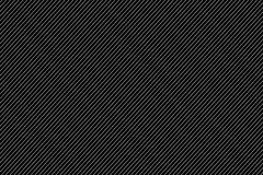 Abstract background. Lines on black background. Vector illustration. royalty free stock photo