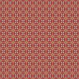 Vector Ilustration Background Wallpaper  Ornament Pattern Art Deco, Arabesque Design Art royalty free illustration