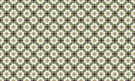 Print on card paper fabric poster. Abstract art classic luxury and elegant style pattern background in popular modern square design trend for print on card paper Royalty Free Stock Photo