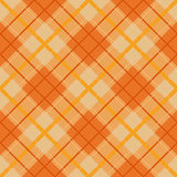 Print. Plaid seamless pattern, stripes patterns,  Pattern Swatches, vector, Endless texture can be used for wallpaper, pattern fills, web page,background,surface Royalty Free Stock Photo