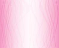Print seamless stripe. Background, illustration vector illustration