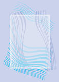 Print seamless stripe background. Illustration royalty free illustration