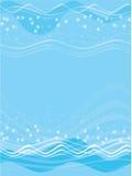 Print seamless stripe background. Illustration stock illustration