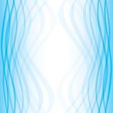 Print seamless stripe. Background, vector illustration stock illustration