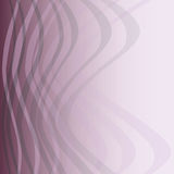Print seamless stripe. Vertical seamless stripe background, illustration stock illustration