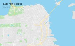 Vector Map San Francisco Stock Illustrations – 241 Vector ... on san francisco street cleaning map, san francisco street map 1960, san francisco city map online, san francisco sacramento street map, san francisco tourist street map, new york tourist map printable, san francisco tourist map printable, san francisco street parking map, san francisco street view,