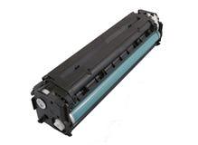 Printer cartridge Royalty Free Stock Images