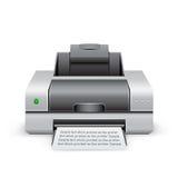 Printer Stock Illustrations – 22,776 Printer Stock ...