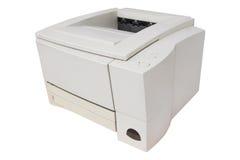 Printer Royalty Free Stock Images