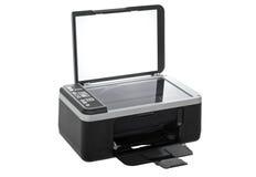 Printer Royalty Free Stock Photos