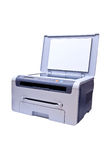 Printer, scanner Stock Photos