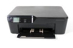 Printer, scanner, copier Stock Images