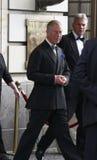 Prinz Charles Stockbilder