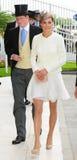 Prinz Harry Lizenzfreies Stockfoto