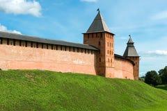 Prinz Tower lizenzfreie stockfotografie
