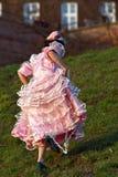 Prinzessin Lizenzfreie Stockbilder