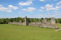 Priorato Thomastown Kilkenny Irlanda de Kells Foto de archivo libre de regalías