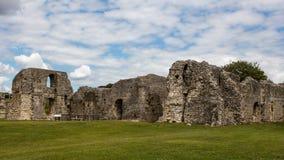 Priore di Lewes Immagine Stock Libera da Diritti