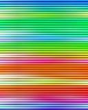 Priorità bassa 505 di colore Fotografia Stock Libera da Diritti