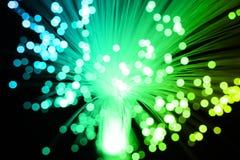 Priorità bassa alta tecnologia di tecnologia Immagini Stock Libere da Diritti