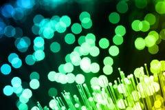 Priorità bassa alta tecnologia di tecnologia Immagine Stock