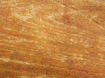 Priorità bassa alta vicina della venatura del legno immagini stock libere da diritti