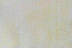 Priorità bassa approssimativa della tela di canapa. Fotografia Stock Libera da Diritti