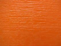 Priorità bassa arancione fotografie stock libere da diritti