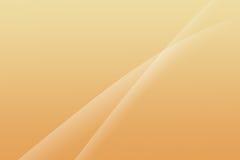 Priorità bassa astratta beige Fotografia Stock Libera da Diritti