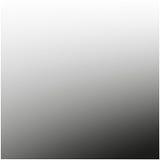 Priorità bassa astratta dei quadrati Illustrazione astratta Fotografia Stock