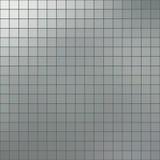 Priorità bassa astratta del mosaico Fotografia Stock