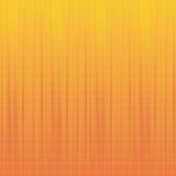 Priorità bassa astratta dell'indicatore luminoso arancione - Tileable Immagini Stock